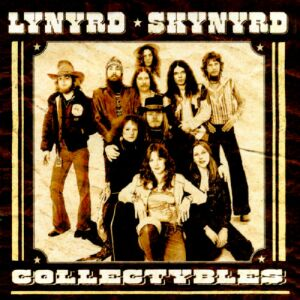 lynyrd-skynyrd-collectybles