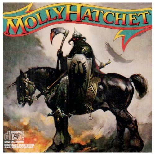molly-hatchet3