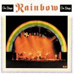 rainbow-live