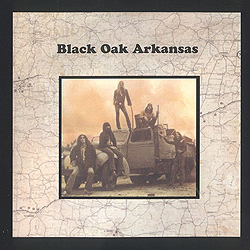 blackoakfirst