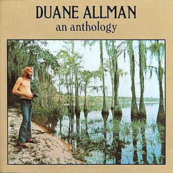 duane_anthology