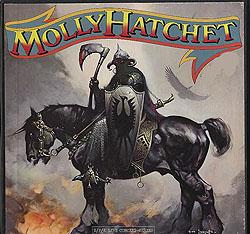 mollyhatchet2