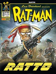 rat-man-70