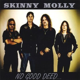 skinny-molly