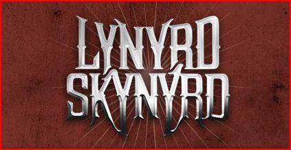 Lynyrd