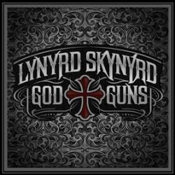 lynyrd_skynyrd_gg