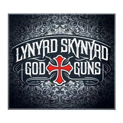 God e Guns